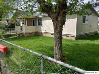 56 County Road 163, Canby, CA 96015