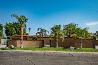 2306 E Finley Rd, Palm Springs, CA 92262