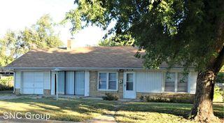 1755 S Ida Ave, Wichita, KS 67211