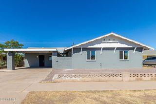 3644 W Mariposa St, Phoenix, AZ 85019