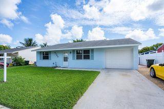4306 Empire Way, Lake Worth, FL 33463