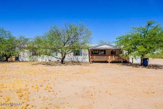 12001 W Kirk Ln, Tucson, AZ 85743