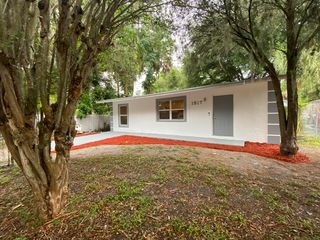 1517 28th St, Sarasota, FL 34234
