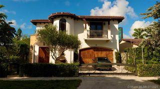 43 SW 20th Rd, Miami, FL 33129