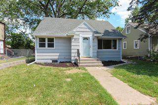 3234 Emerson Ave N, Minneapolis, MN 55412