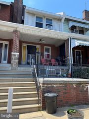 4018 Markland St, Philadelphia, PA 19124