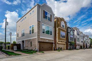 6734 Sussex Manor St, Houston, TX 77055
