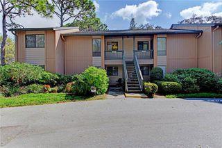 1707 Pelican Cove Rd #GL451, Sarasota, FL 34231