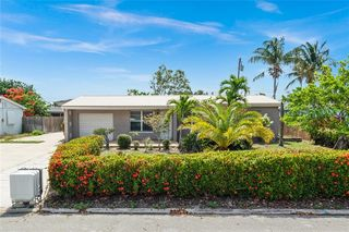 155 Egret Dr, Satellite Beach, FL 32937