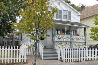 26 Ford St, New Haven, CT 06511