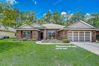 4855 Blackwood Forest Dr, Jacksonville, FL 32257