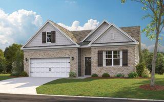 Coward Mill, Knoxville, TN 37931