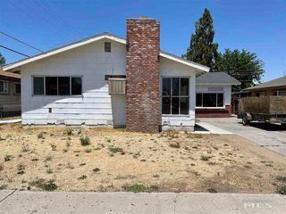 765 Topaz Dr, Reno, NV 89502