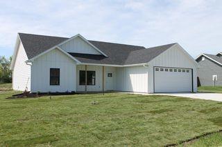 708 Sells Ct, Prairie Home, MO 65068