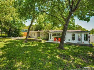 721 Rittiman Rd, San Antonio, TX 78209