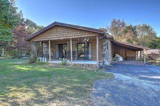41829 Wilderness Rd, Pennington Gap, VA 24277