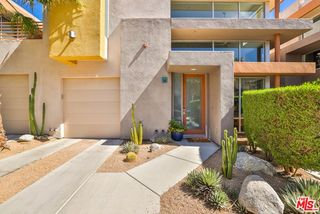 238 Sandy Point Trl, Palm Springs, CA 92262