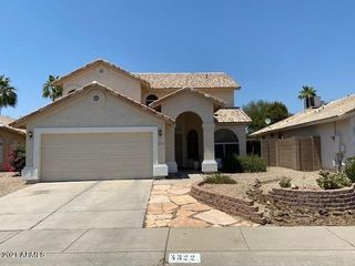 4322 E Rosemonte Dr, Phoenix, AZ 85050