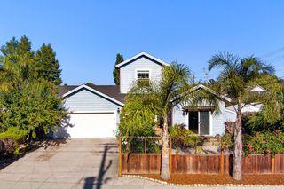 1730 Chanticleer Ave, Santa Cruz, CA 95062