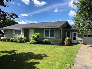 6933 US Route 20, Waterville, NY 13480