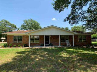 401 Tanglewood Dr, Atlanta, TX 75551