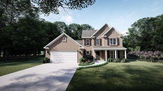 Oak Park, Youngsville, NC 27596