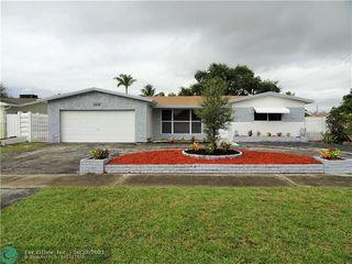 4901 W Park Rd, Hollywood, FL 33021