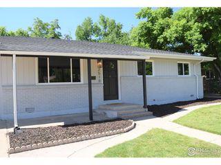 2510 Fremont St, Boulder, CO 80304