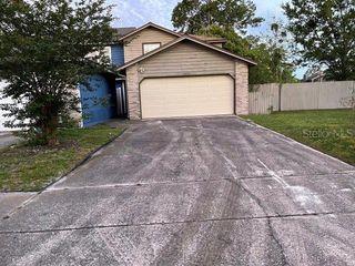 11020 Peppermill Ln, Jacksonville, FL 32257