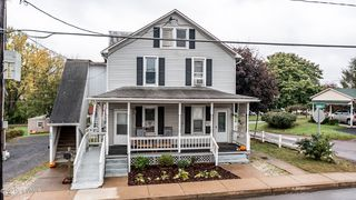 722-724 Old Berwick Rd, Bloomsburg, PA 17815