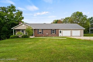 2368 County Road 4046, Holts Summit, MO 65043