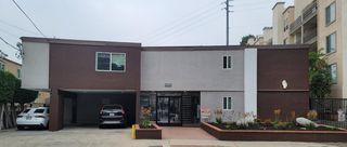 4100 Arch Dr #34, Studio City, CA 91604