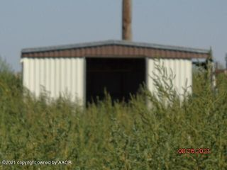 1449 County Road 609, Hereford, TX 79045