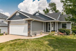 6500 Pheasant Hollow Rd SW, Cedar Rapids, IA 52404