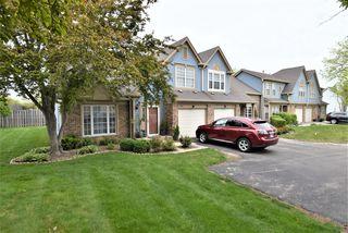 3946 Newport Way, Arlington Heights, IL 60004