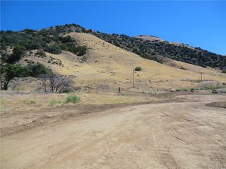 Golden State Freeway Hayride Rd, Lebec, CA 93243