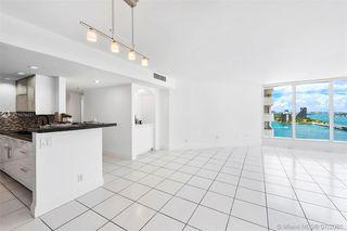 1717 N Bayshore Dr #A-1857, Miami, FL 33132