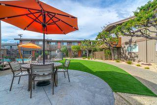 1270 Coronado Dr, Sunnyvale, CA 94086