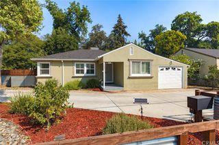 752 E 1st Ave, Chico, CA 95926
