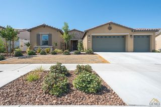 14102 Pemberley Passage Ave, Bakersfield, CA 93311