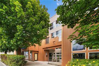 4020 Aurora Ave N #107, Seattle, WA 98103