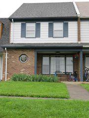 99 Longview Dr, Warm Springs, VA 24484