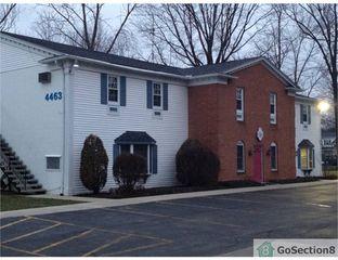 4463 Oberlin Ave #A, Lorain, OH 44053