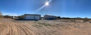 10655 N Derringer Rd, Marana, AZ 85653