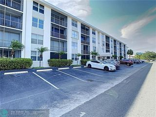 4501 NE 21st Ave #308, Fort Lauderdale, FL 33308