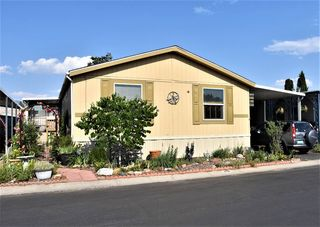 7112 Pan American East Fwy NE #269, Albuquerque, NM 87109