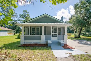 424 Vermont Ave, Green Cove Springs, FL 32043