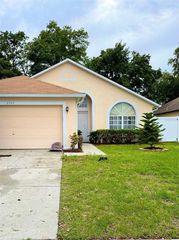 2724 Birmingham Blvd, Orlando, FL 32829