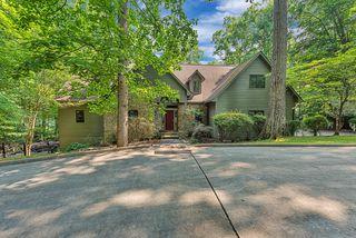 918 Fox Ridge Ln, Caryville, TN 37714