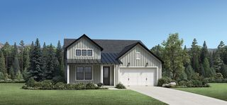 Toll Brothers at Rosecrest - Noria Collection, Herriman, UT 84096